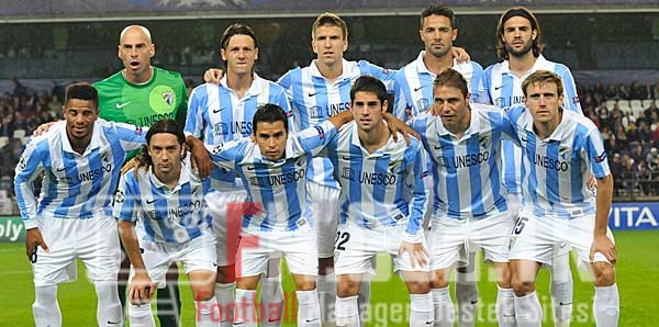 Photo of FM19 – 4-3-2-1 Malaga Taktiği