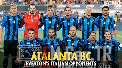 Photo of FM19 – 3-4-3 Atalanta Taktiği