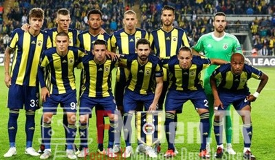 Photo of FM19 – 4-3-3 Bielsa Taktiği