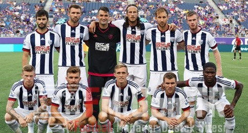 Photo of FM19 – 4-1-4-1 Tam Kontrol Taktiği