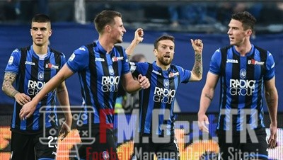 Photo of FM19 – 4-4-2 Atalanta Taktiği