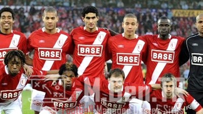 Photo of FM19 – 4-4-2 Standard Liege Taktiği