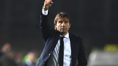 Photo of FM20 – Antonio Conte 3-5-2 Taktiği