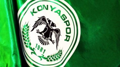 Photo of Fm2020 KonyaSpor 3. ve 4. Sezon (Mission Completed)
